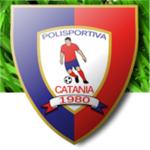 Allievi Regionali – Flora Calcio-Catania 80 cronaca