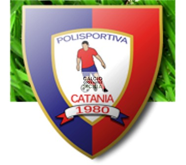 catania 80web