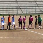 Cefalù Calcio vs Paceco 1976 – Promozione girone A cronaca