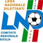 Allievi e Giovanissimi – i gironi Regionali campionato 2013-2014