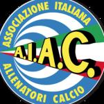 Associazione Italiana Allenatori Calcio – Stage Formativo