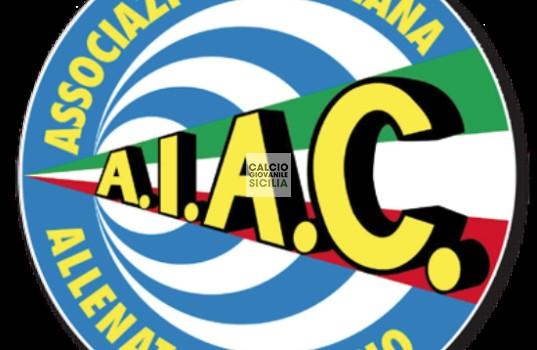 logo_aiac_nazionale_splash web