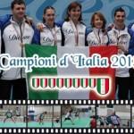 Mediterranea Badminton Cinisi non si iscrive al campionato.