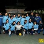 Serie C Femminile calcio a 5 – Il girone unico.