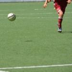 Sport Siracusa vs ERG – 4°giornata Giovanissimi Regionali – cronaca