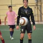Prima Pagina – La Domenica Giovanile Sicilia – 6°giornata – Campionato Regionale -