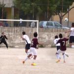 Ludo Alcamo vs Città di Trapani -3°giornata – Giovanissimi Regionali – cronaca