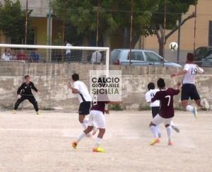 Il terzo gol di Guaianaweb