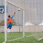 Sport.V.Tommaso Natale vs Kronion 3°giornata – Allievi Regionali – cronaca