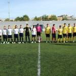 Mazara Calcio vs Kirio Valderice – 5°giornata – Allievi Regionali – cronaca