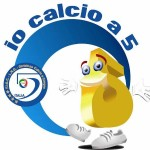 Calcio A5 – Serie D – Calendari – Catania Messina Palermo –