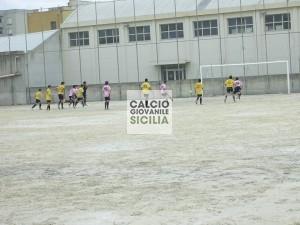 calcio sicilia2