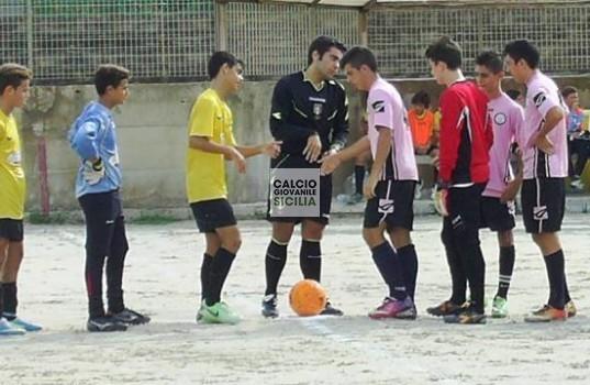 calcio sicilia3web