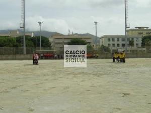 calcio sicilia4