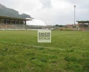 campo Terrasini4.
