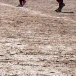Monreale vs Eurocalcetto – 3° giornata Allievi Regionali cronaca