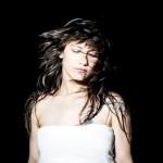 Elisa – L'Anima Vola – il nuovo album