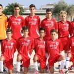 Atletico Avola vs Hellenika – 3°giornata – Giovanissimi Regionali – cronaca