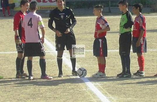 giov reg finc calcio sicilia web