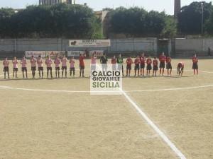 giov reg fincantieri calcio sicilia.
