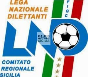 lega web sicilia