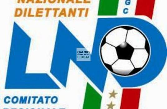 Calendario Allievi Nazionali.Siracusa Delegazione Provinciale I Gironi Giovanissimi