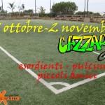 Trofeo Gazzara 2013 – scuola calcio Renzo Lo Piccolo Terrasini-