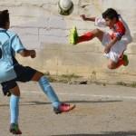 Prima Pagina 4°giornata – La Domenica Giovanile Sicilia – Campionato Regionale