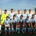 Pro Calcio Ficarazzi vs S.Anna – 1°giornata – Allievi Regionali Fascia B – cronaca