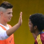 Razzismo nel calcio – 10 turni di stop – Frase discriminatoria