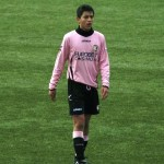 Simone Giuliano – Convocazione Qualificazione Europei Under 17 -