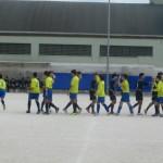 Trecastagni vs Zafferana – 3° giornata Allievi Regionali – cronaca