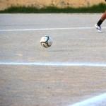 Juvenilia Trapani vs Folgore Selinunte – 5°giornata – Allievi Regionali – cronaca