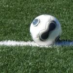 SI al calcio giocato – NO alla violenza