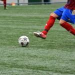 S.Gregorio vs Magica – 6°giornata – Allievi Regionali – cronaca