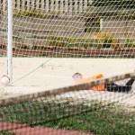 Sportispica vs Atletico Avola – 4°giornata Giovanissimi Regionali – cronaca