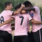 Primavera – pareggi beffa di Catania e Palermo – sconfitta per il Trapani – risultati e classifica