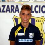 Alessio Brignone 96( centrocampista)c