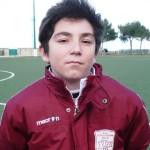 Trapani Calcio vs Citta' di Trapani – 7°giornata – Giovanissimi Regionali – cronaca