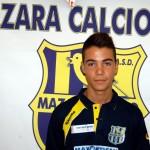 Andrea Bonafede 96 (centrocampista)c