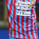 Catania Spa vs Pro Catania – 9°giornata – Allievi Regionali – cronaca