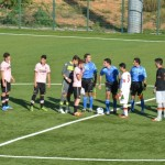 Primavera – Palermo vs Roma – 9°giornata – cronaca fotogallery -