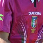 Decisione Giudice Sportivo – 7°giornata – Allievi e Giovanissimi – Campionati Regionali e Fascia B -