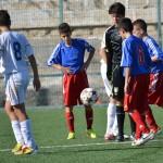 Prima Pagina – La Domenica Sportiva Giovanile Sicilia – 7°giornata – Campionato Regionale