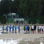 Paceco vs Real Calcio – Promozione Palermo girone A – cronaca -