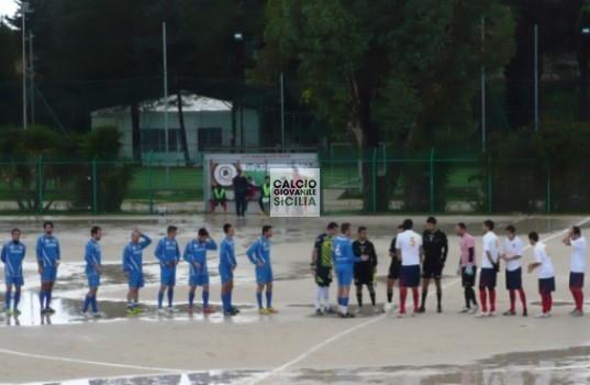 Promozione girone A Paceco vs Real Calcio 2-1 web