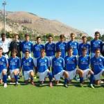 Juvenilia vs Sport V. Tommaso Natale – 7°giornata – Allievi Regionali – cronaca