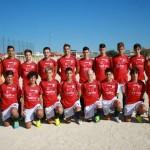 Atletico Avola vs Olimpique Priolo – 9°giornata – Allievi Regionali -