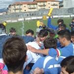 Belpasso vs Trecastagni – 10°giornata – Allievi Regionali – cronaca -
