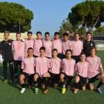 Calcio Sicilia vs Trapani Junior – 11°giornata – Giovanissimi Regionali – cronaca.